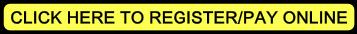 Register/Pay Online