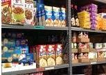 Barrington Community Food Pantry